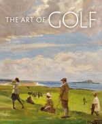 The Art of Golf - Michael Clarke