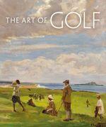 The Art of Golf - Michael Clarke