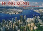Hong Kong : The Growth Of The City - Joan Waller