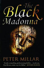 The Black Madonna - Peter Millar