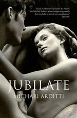 Jubilate - Michael Arditti
