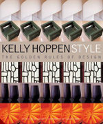 Kelly Hoppen Style : The Golden Rules of Design - Kelly Hoppen