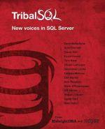Tribal SQL - Various