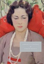 Someone at a Distance : Persephone Classics - Dorothy Whipple