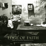 Edge of Faith - Prabuddha Dasgupta