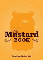 The Mustard Book - Roz Perrott
