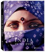 India : In My Eyes - Barbara Macklowe