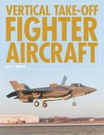 Vertical Take-off Fighter Aircraft - Bill Rose