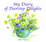 My Diary of Doorstep Delights - Jillian Thorne