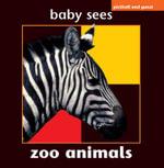 Zoo Animals - Chez Picthall