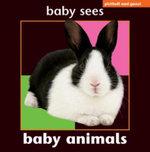 Baby Animals - Chez Picthall