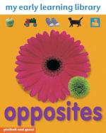 Opposites - Chez Picthall