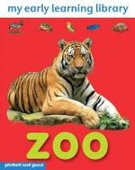 Zoo - Christiane Gunzi
