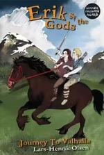My Brother's War - David Hill