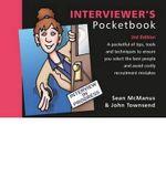 Interviewer's Pocketbook - Sean McManus