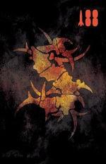 Relentless : Thirty Years of Sepultura - Jason Korolenko