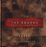 The Square : Sweet: Volume 2 - Philip Howard