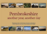 Pembrokeshire : Another Year, Another Day