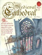 Medieval Cathedral - Fiona MacDonald
