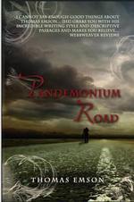 Pandemonium Road - Thomas Emson