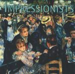 Impressionists - Gordon Kerr