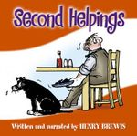 Second Helpings - Brewis Henry