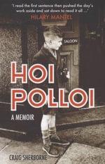 Hoi Polloi - Craig Sherborne