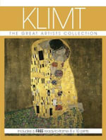 Klimt : Great Artists Collection