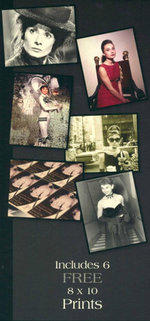 Audrey Hepburn - Book and Poster Pack : From Hollywood Legend to Style Icon - Jessica Bailey