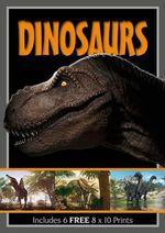 Dinosaurs -  Park Lane Books