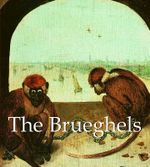 The Brueghels : Mega Square - Emile Michel