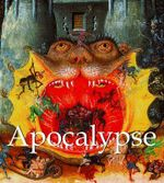 Apocalypse : Mega Square - Parkstone Press