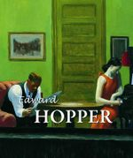 Edward Hopper : Best of - Gerry Souter