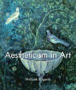 Aestheticism in Art : Temporis - William Hogarth