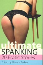 Ultimate Spanking : Ultimate Xcite