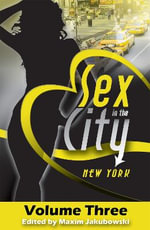 Sex in the City - New York : Sex in the City Series
