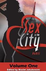 Sex in the City : Paris : Sex in the City