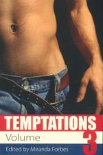 Temptations : Volume 3