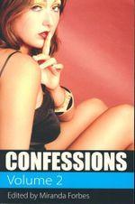 Confessions : Volume 2