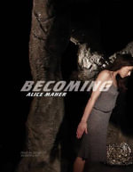 Alice Maher - Becoming : Becoming - David Lloyd