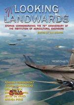 Looking Landwards - Adrian Tchaikovsky