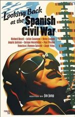 Looking Back at the Spanish Civil War