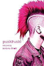 Punkpunk! - Douglas Thompson