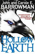Hollow Earth - John Barrowman