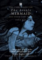 The Little Mermaid and Other Fishy Tales - Jane Ray