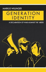 Generation Identity : Independence Day Celebrations in the Urban Midwest... - Markus Willinger