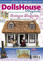 Dolls House Projects : no. 3