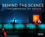 Behind the Scenes : Contemporary Set Design - Phoebe Adler