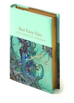 Best Fairy Tales : Collectors Library - Hans Christian Andersen