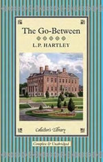 The Go-Between - L. P. Hartley